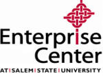 SSU Enterprise Center