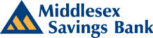 Image result for middlesex savings bank logo